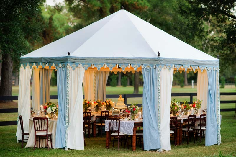 wedding-tents